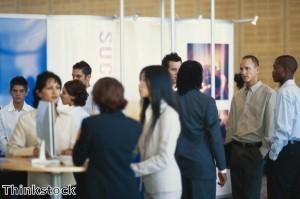Dubai gears up for Gitex Technology Week