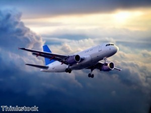 Dubai's skies set to get busier