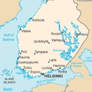 Finland/UAE air agreement to benefit European investors?