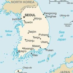 Could the UAE be set for more South Korean investment?