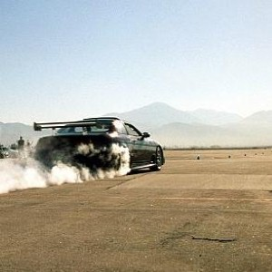 Will Fast & Furious 7 be filmed in Dubai?