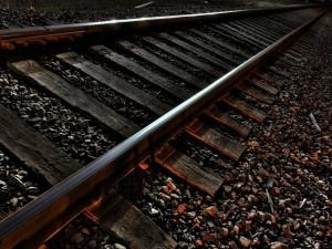 Etihad Rail secures Dubai Industrial City deal
