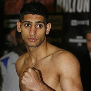UAE 'can do a great job of staging boxing matches'