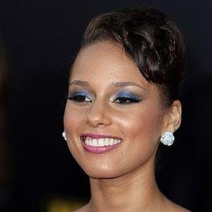 Alicia Keys to make long awaited return to Dubai