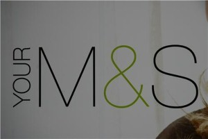 M&S opens new store in Ras al Khaimah