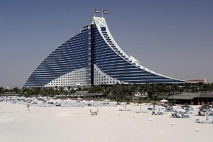 Why Dubai's Hotel Classification Scheme is so important