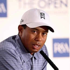 Tiger Woods and Rory McIlroy to play in Dubai
