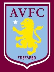 Aston Villa midfielder moves to Dubai