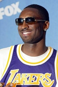 Kobe Bryant to hold event in the UAE