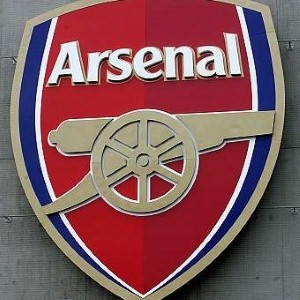 Another good year for Arsenal Soccer Schools Dubai