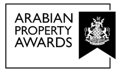 Arabian Property Awards 2013-2014