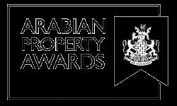 جوائز العقارات العربية 2013-2014