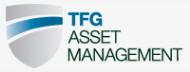 Благодаря успехам команды TFG Asset Management, уровень заселяемости проектов The First Group стал одним из самых высоких на рынке