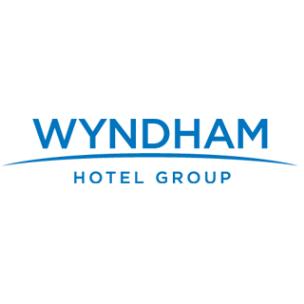 Гостиничная сеть Wyndham Hotel Group объявила о появлении первого отеля под брендом Wyndham в ОАЭ