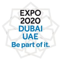 Dubai poised to rally as World Expo 2020 decision draws near