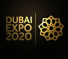 Dubai World Expo 2020 win to bring huge boost to hotel, tourism and trade