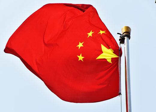 DUBAÏ CIBLE LES INVESTISSEURS IMMOBILIERS CHINOIS