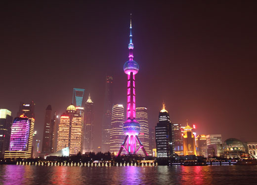 shanghai-harbour1
