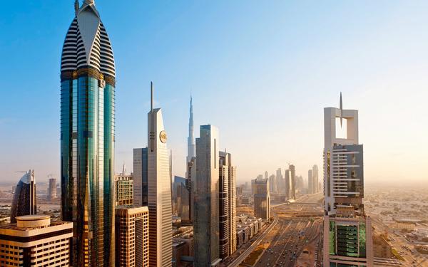 Как изменился рынок недвижимости Дубая в 2018 г.
