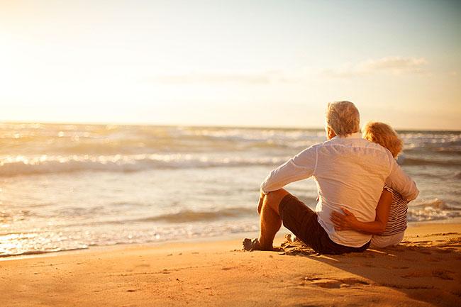 ОАЭ как новый дом для пенсионеров-экспатов