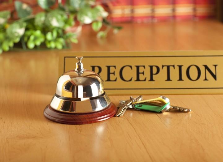 Новейшие тенденции гостиничной индустрии MENA