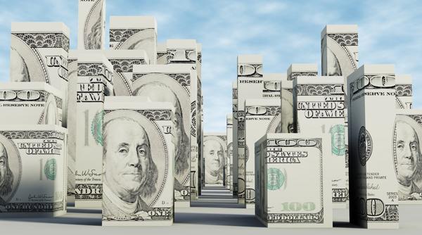 Сбережения и инвестиции в долларах: сохраняем и приумножаем капитал